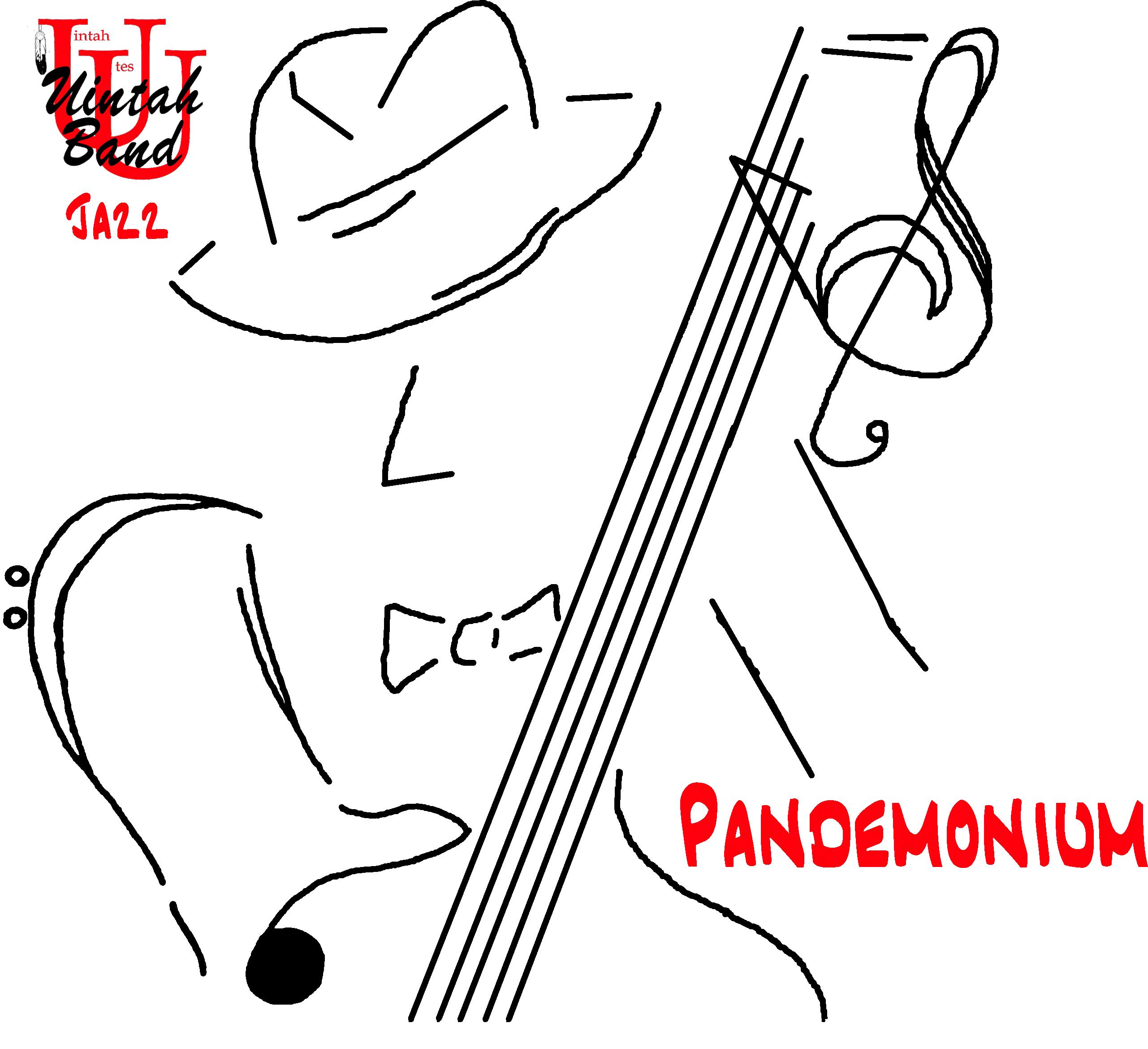 pandemonium_logo